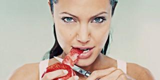 26 Tips Diet yang Didasarkan Pada Riset Ilmiah (2)