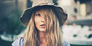 6 Hal yang Tanpa Disadari Menyebabkan Jerawat di Kepala