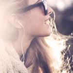 6 Langkah Mudah Menyembuhkan Jerawat di Telinga