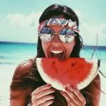 12 Toner Alami yang Aman untuk Muka Berjerawatmu (1)