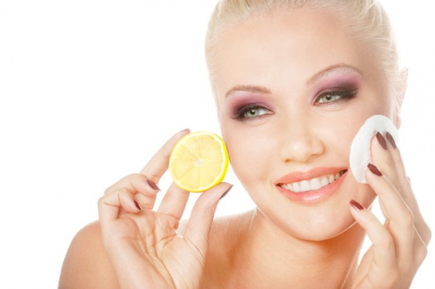 Air lemon via kobieta.onet.pl