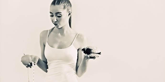 4 Alasan Mengapa Diet Rendah Karbohidrat Bukan Termasuk Fad Diet
