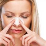 6 Cara Mudah Untuk Mengobati Jerawat di Rongga Hidung!