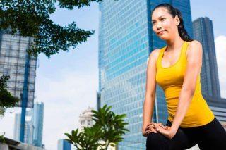 8 Cara Praktis Meningkatkan Motivasi Diet Anda