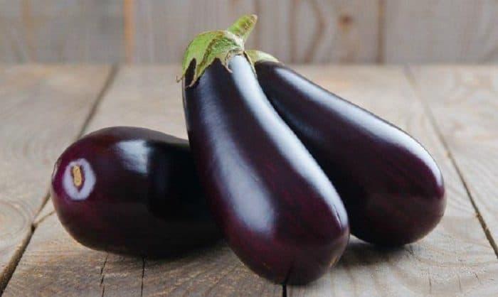 5 Manfaat Terung Sebagai Makanan Diet